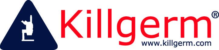 Killgerm Logo